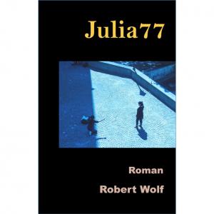 Julia77 Tumbnail
