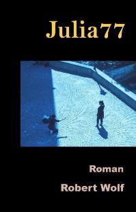 Roman Julia77